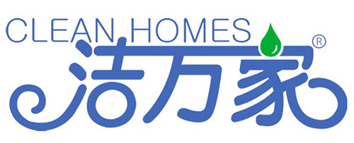 CLEANHOMES