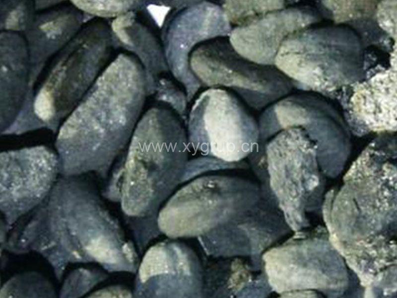 Hawthorn Seed Charcoal