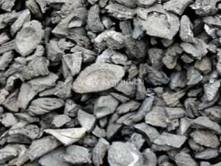 The Root Cause of The Difference in Performance Between Wood Activated Carbon and Coal Activated Carbon