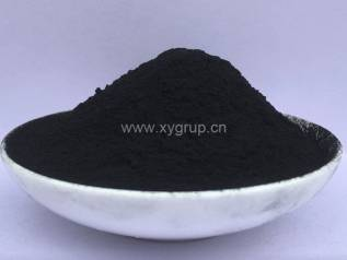 What Are The Issues That Should be Paid Attention to During the Application of Activated Carbon?