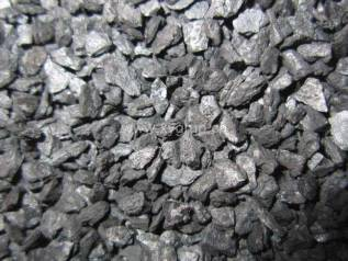 The Difference Between Coal-Based Activated Carbon and Wood Powdered Activated Carbon