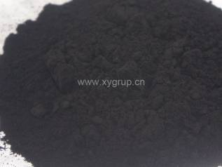 Activated Carbon Has a Filtering Effect You Don't Know