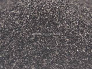 The Use of Activated Carbon Must be Understood