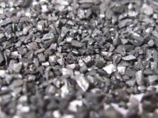 Activated Carbon is Used in Electroplating Purification