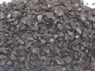 What Is Activated Carbon And What Are Its Main Applications?