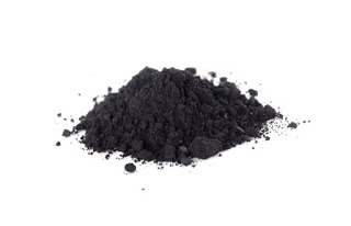 Everything You Need To Know About Carbon Black And Activated Carbon