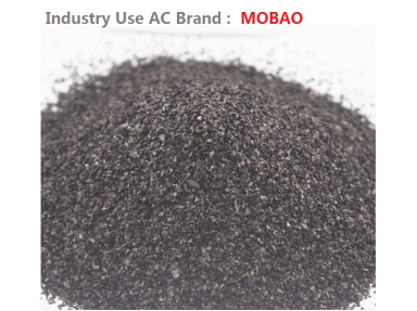 Honeycomb Activated Carbon (HAC)