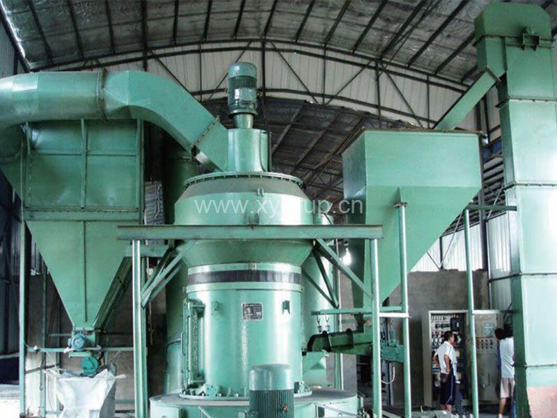 milling-system1.jpg